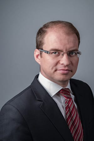 Pál Boza